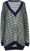 M Missoni Sweaters - Item 39759888