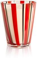 Acqua di Parma Tonka Murano Glass Candle