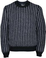 3.1 Phillip Lim Stripe Sweater