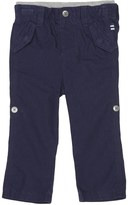 Splendid Baby Boy Roll Up Pant