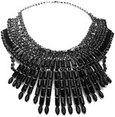 Tom Binns Massai statement necklace
