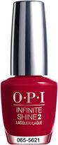 OPI PRODUCTS, INC. OPI Relentless Ruby Infinite Shine Nail Polish - .5 oz.
