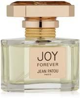 Jean Patou Joy Forever Eau de Parfum Spray, 1.0 oz., W-7624
