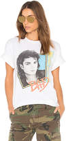 Junk Food Clothing Michael Jackson Sold Out Tee