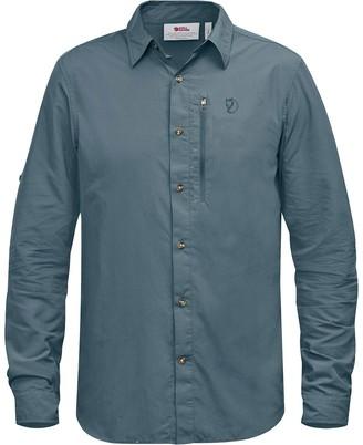 Fjallraven Abisko Hike Shirt - Men's