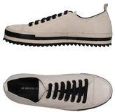 Ann Demeulemeester Low-tops & sneakers