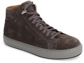 Magnanni Men's Carlo Sneaker
