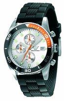 Giorgio Armani Emporio Sport Chronograph Strap Dial Men's Watch #AR5856