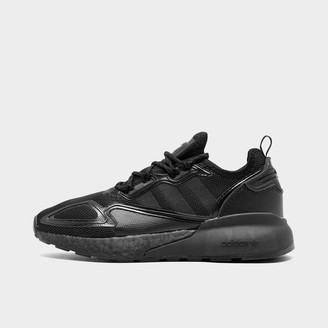 adidas Big Kids' ZX 2K BOOST Casual Shoes