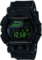 G-shock Gd-400mb-1er Strap Watch
