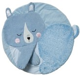 Infant Manhattan Toy Bear Tactile Playmat