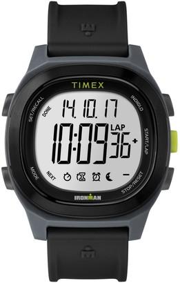 Timex Men's Ironman Transit Watch