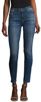 Siwy Lauren Skinny Jean