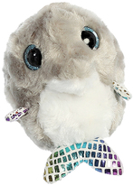 Aurora World Dolphee Plush Toy