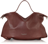 The Bridge Unica Leather Tote