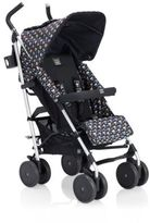 Fendi Multicolor Monster Stroller