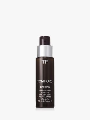 Tom Ford For Men Fabulous Conditioning Beard Oil, 30ml