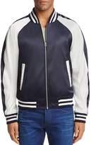 G Star Batt Tour Bomber Jacket