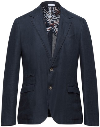 OFFICINA 36 Suit jackets