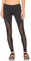 Alo Motion Legging