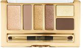 Milani Everyday Eyes Powder Eyeshadow Collection - Bare Necessities