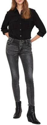 Vero Moda Lydia Skinny Jeans