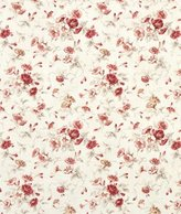 Waverly Fairhaven Rose Fabric - by the Yard