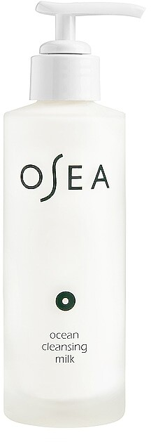Thumbnail for your product : Osea Ocean Cleansing Milk