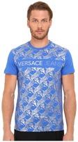 Versace EB3GOA724 Men's T Shirt