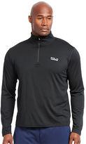 Polo Ralph Lauren Big & Tall Jersey Pullover