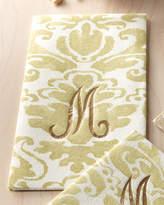 Caspari 100 Palazzo Guest Towels/Buffet Napkins