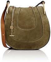 Chloé Women's Hayley Small Hobo Bag