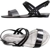 Catwalk Sandals - Item 11121115