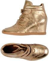 Carlo Pazolini High-tops & sneakers - Item 44713109