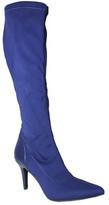 Charles by Charles David Women's Vonda Knee High Boot