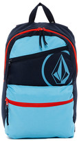 Volcom Institute Backpack