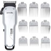 Andis Envy Cordless Lithium Ion Clipper CANADA