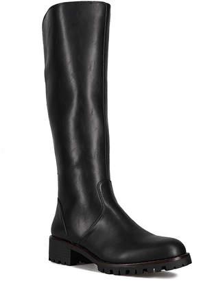 Aquatherm By Santana Canada Women's Cold Weather Boots BLACK - Black Ingrid Waterproof Boot - Women