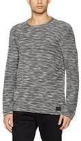 Lee Men's Plain Sws Sweatshirt