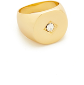 Jules Smith Designs Signet Ring