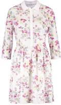 Naf Naf LASUZIE Dress imprime