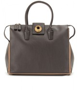 MUSE TWO CABAS TOTE