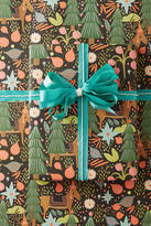 Rifle Paper Co. Cadeau Gift Wrap Set