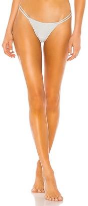 superdown Astrid Bikini Bottom