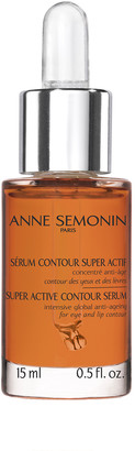 ANNE SEMONIN 15ml Super Active Contour Serum