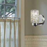 Dale Tiffany Dale TiffanyTM Alps Mosaic Wall Sconce