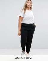 Asos Chino Trousers