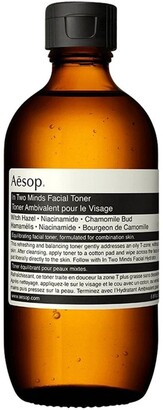 Aesop In Two Minds Facial Toner