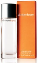 Clinique W-1030 Happy by for Women - 1.7 oz Perfume Spray