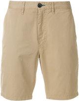 Paul Smith chino shorts - men - Cotton/Spandex/Elastane - 28